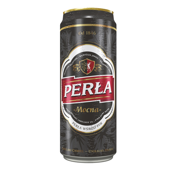 Perla-Mocna-Polish-beer-500ml.jpg