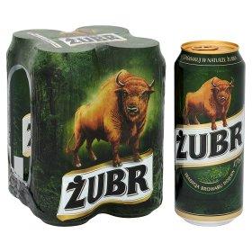 Image result for zubr beer